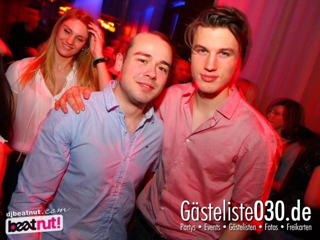 https://www.gaesteliste030.de/Partyfoto #40 Spindler & Klatt Berlin vom 28.01.2012