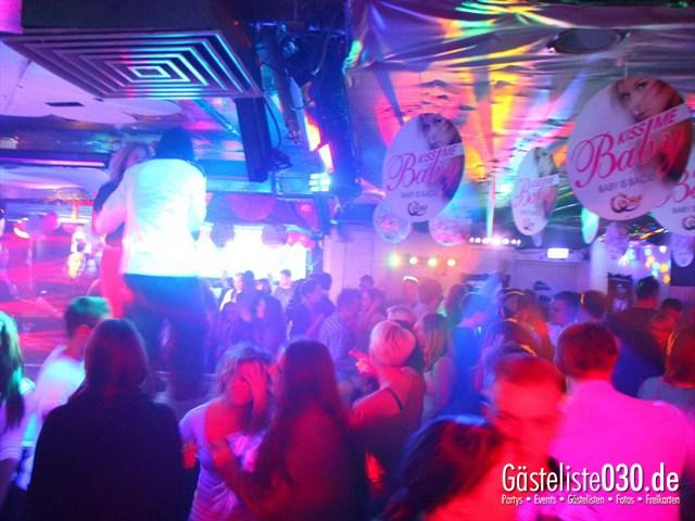 https://www.gaesteliste030.de/Partyfoto #63 Q-Dorf Berlin vom 27.01.2012