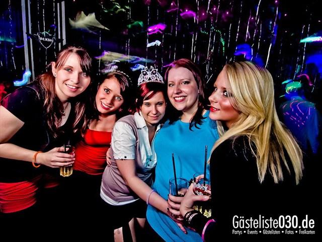 https://www.gaesteliste030.de/Partyfoto #23 Maxxim Berlin vom 10.03.2012