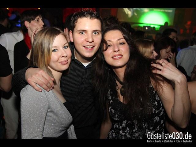 https://www.gaesteliste030.de/Partyfoto #75 Adagio Berlin vom 21.01.2012