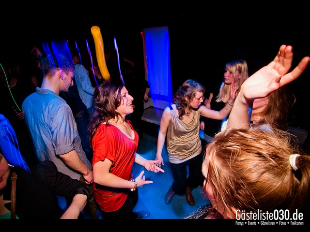 https://www.gaesteliste030.de/Partyfoto #79 2BE Club Berlin vom 07.01.2012