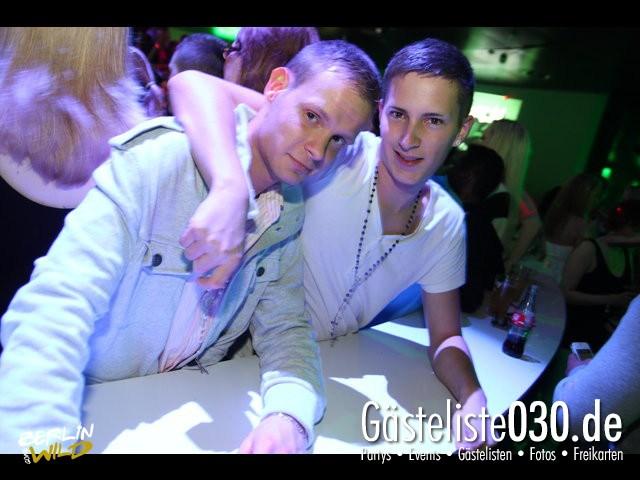https://www.gaesteliste030.de/Partyfoto #45 Club R8 Berlin vom 23.03.2012