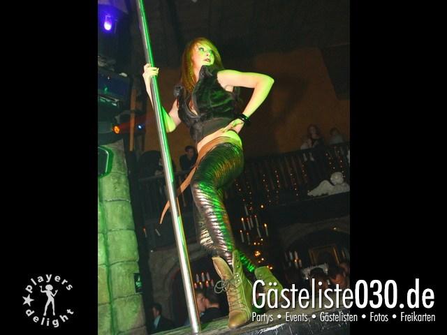 https://www.gaesteliste030.de/Partyfoto #90 Adagio Berlin vom 25.12.2011
