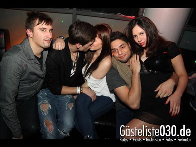 https://www.gaesteliste030.de/Partyfoto #57 E4 Berlin vom 10.12.2011