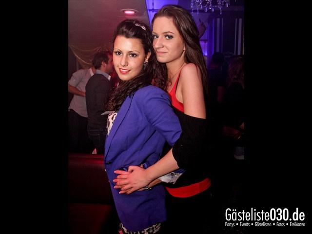 https://www.gaesteliste030.de/Partyfoto #14 Maxxim Berlin vom 16.12.2011