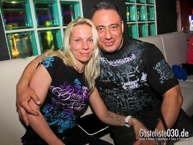 https://www.gaesteliste030.de/Partyfoto #111 Soda Berlin vom 28.04.2012