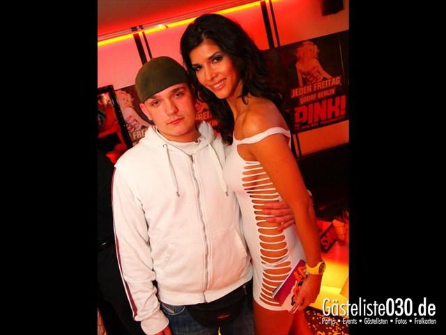 https://www.gaesteliste030.de/Partyfoto #199 Q-Dorf Berlin vom 25.02.2012