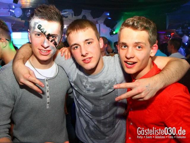 https://www.gaesteliste030.de/Partyfoto #45 Q-Dorf Berlin vom 21.04.2012