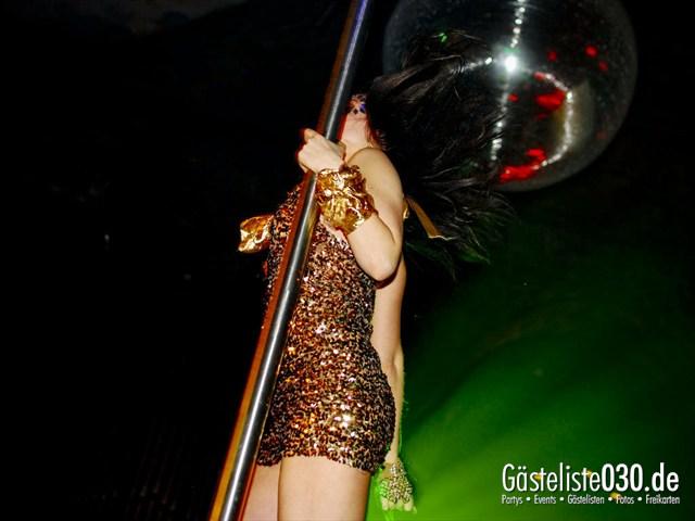 https://www.gaesteliste030.de/Partyfoto #68 Adagio Berlin vom 06.04.2012