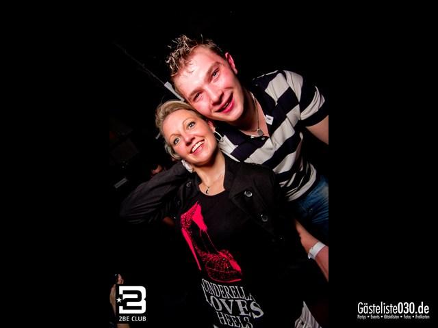 https://www.gaesteliste030.de/Partyfoto #128 2BE Club Berlin vom 10.12.2011