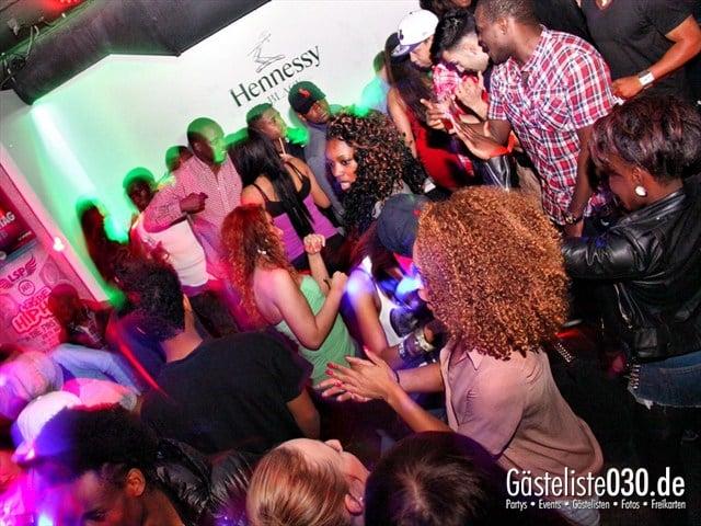 https://www.gaesteliste030.de/Partyfoto #54 Club R8 Berlin vom 10.03.2012