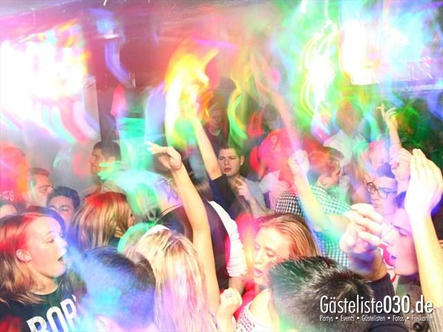 https://www.gaesteliste030.de/Partyfoto #22 Q-Dorf Berlin vom 29.02.2012