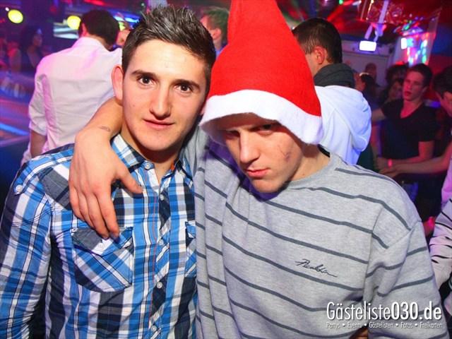 https://www.gaesteliste030.de/Partyfoto #71 Q-Dorf Berlin vom 23.12.2011