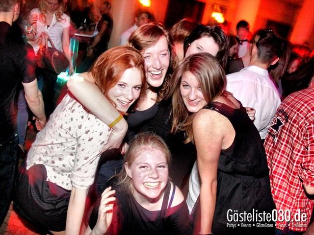 https://www.gaesteliste030.de/Partyfoto #49 Goya Berlin vom 09.03.2012