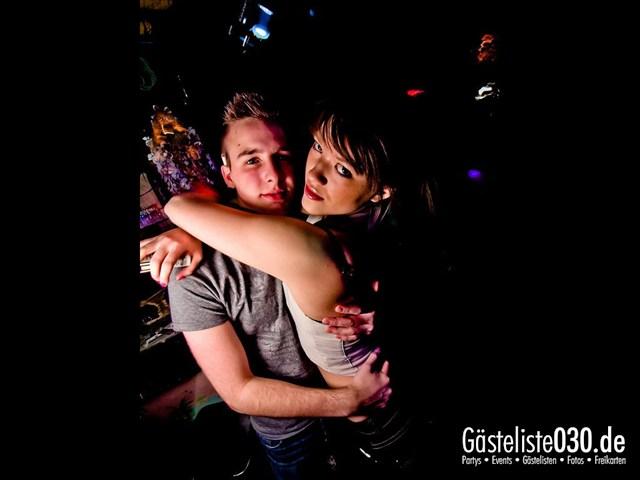 https://www.gaesteliste030.de/Partyfoto #35 Maxxim Berlin vom 30.01.2012