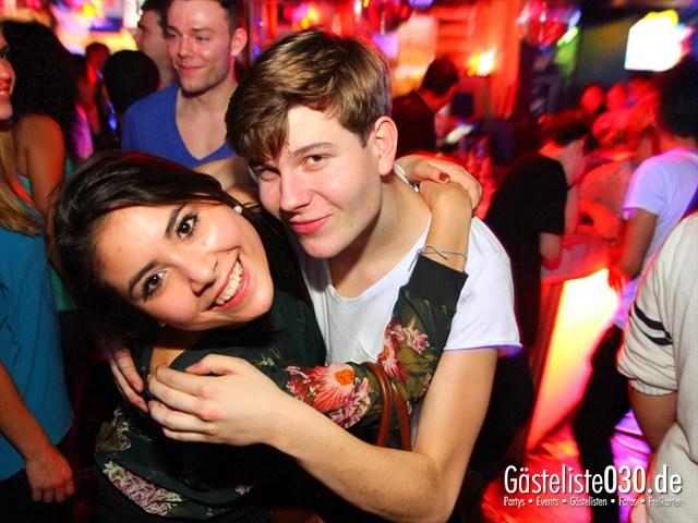 https://www.gaesteliste030.de/Partyfoto #127 Q-Dorf Berlin vom 21.12.2011