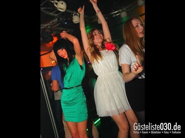 https://www.gaesteliste030.de/Partyfoto #27 Maxxim Berlin vom 19.01.2012