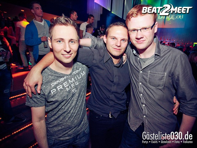 https://www.gaesteliste030.de/Partyfoto #271 Kosmos Berlin vom 05.04.2012