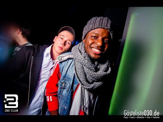 https://www.gaesteliste030.de/Partyfoto #185 2BE Club Berlin vom 10.12.2011