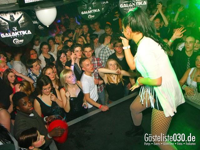 https://www.gaesteliste030.de/Partyfoto #73 Q-Dorf Berlin vom 03.03.2012