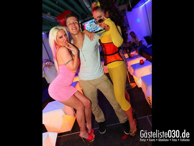 https://www.gaesteliste030.de/Partyfoto #33 Q-Dorf Berlin vom 05.05.2012