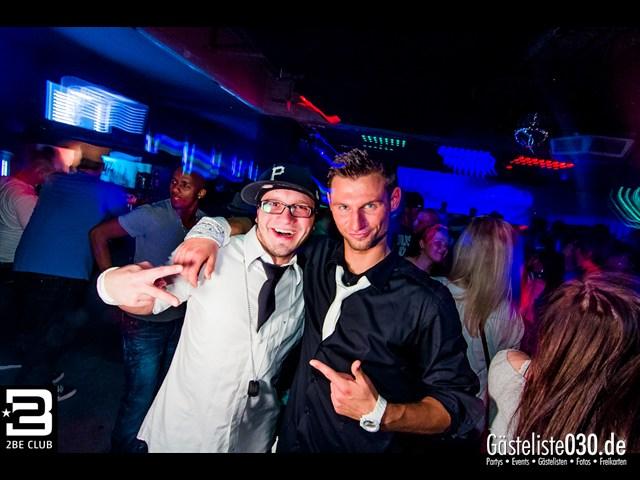 https://www.gaesteliste030.de/Partyfoto #197 2BE Club Berlin vom 31.03.2012