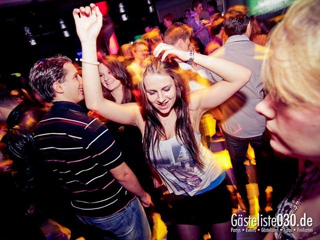 https://www.gaesteliste030.de/Partyfoto #7 E4 Berlin vom 27.01.2012