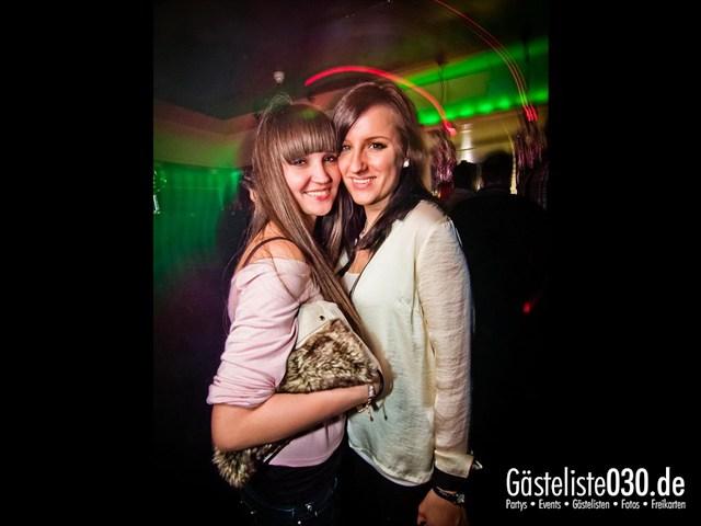 https://www.gaesteliste030.de/Partyfoto #49 Maxxim Berlin vom 18.02.2012