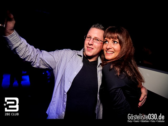 https://www.gaesteliste030.de/Partyfoto #29 2BE Club Berlin vom 14.01.2012