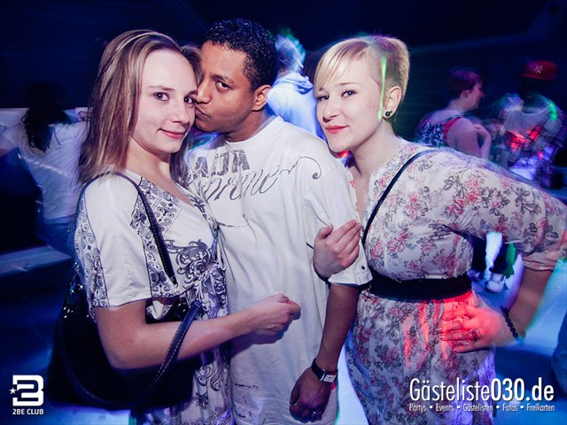 https://www.gaesteliste030.de/Partyfoto #64 2BE Club Berlin vom 04.02.2012