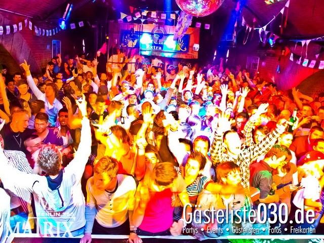https://www.gaesteliste030.de/Partyfoto #191 Matrix Berlin vom 07.04.2012