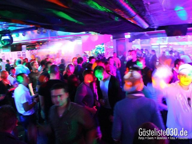 https://www.gaesteliste030.de/Partyfoto #105 Q-Dorf Berlin vom 14.12.2011