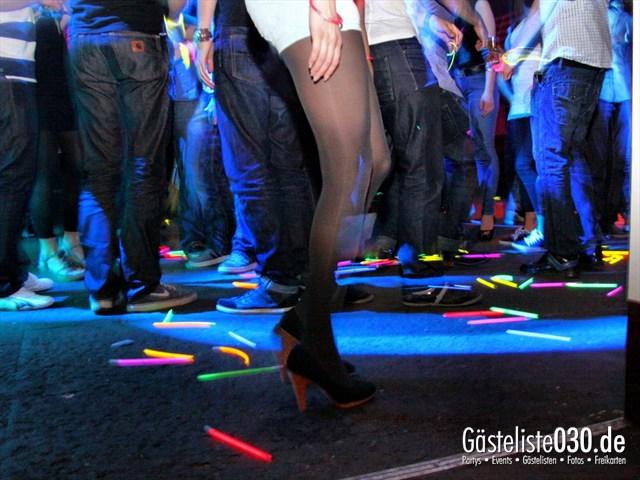 https://www.gaesteliste030.de/Partyfoto #39 Box Gallery Berlin vom 24.03.2012