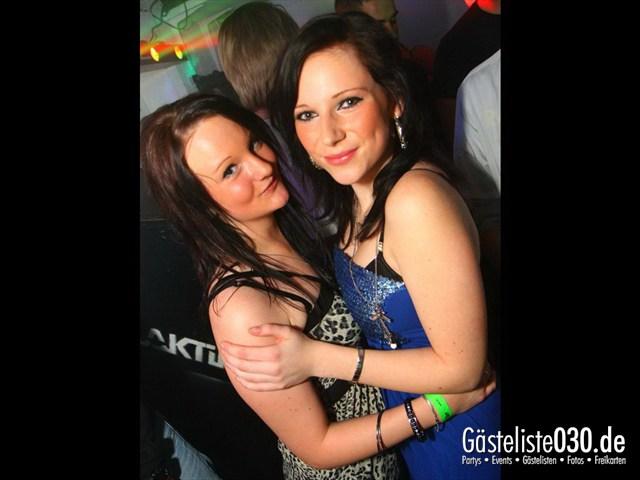 https://www.gaesteliste030.de/Partyfoto #156 Q-Dorf Berlin vom 10.03.2012