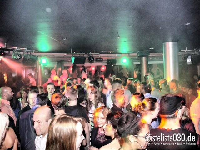 https://www.gaesteliste030.de/Partyfoto #18 Cascade Berlin vom 10.03.2012
