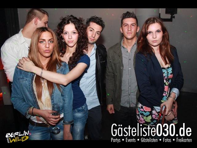 https://www.gaesteliste030.de/Partyfoto #100 E4 Berlin vom 28.04.2012