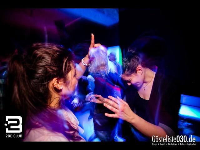 https://www.gaesteliste030.de/Partyfoto #153 2BE Club Berlin vom 21.01.2012