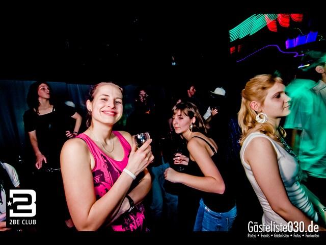 https://www.gaesteliste030.de/Partyfoto #12 2BE Club Berlin vom 03.03.2012