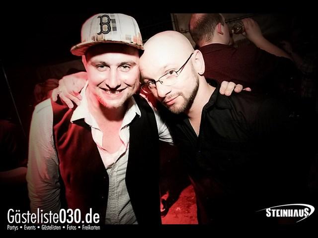 https://www.gaesteliste030.de/Partyfoto #95 Steinhaus Berlin vom 28.04.2012