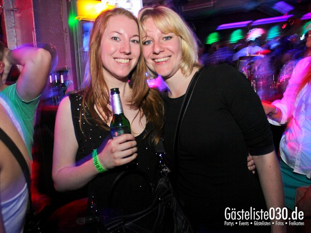 https://www.gaesteliste030.de/Partyfoto #56 Soda Berlin vom 21.04.2012