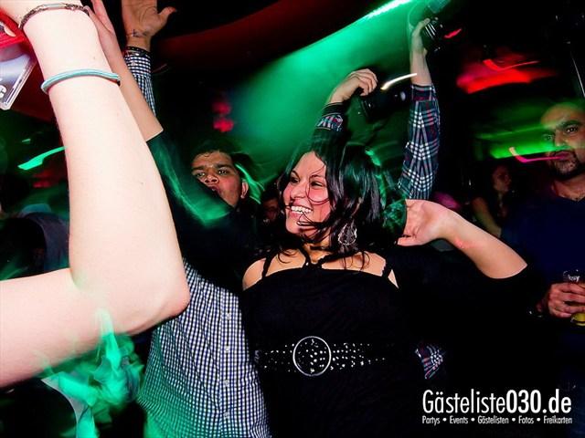 https://www.gaesteliste030.de/Partyfoto #33 Maxxim Berlin vom 19.12.2011