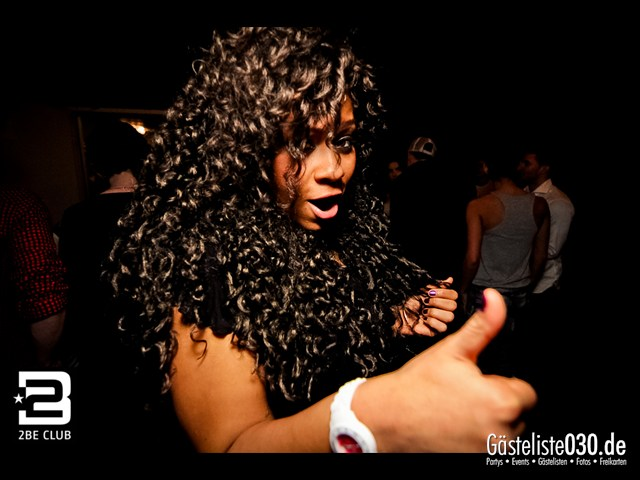 https://www.gaesteliste030.de/Partyfoto #47 2BE Club Berlin vom 14.01.2012