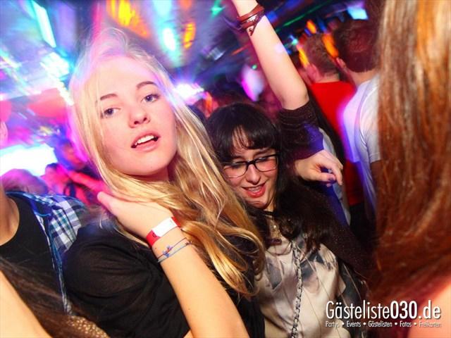 https://www.gaesteliste030.de/Partyfoto #9 Q-Dorf Berlin vom 28.12.2011