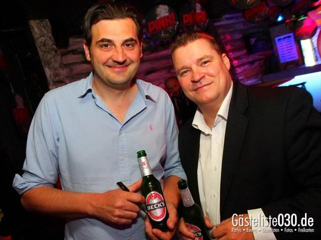 https://www.gaesteliste030.de/Partyfoto #36 Q-Dorf Berlin vom 27.04.2012