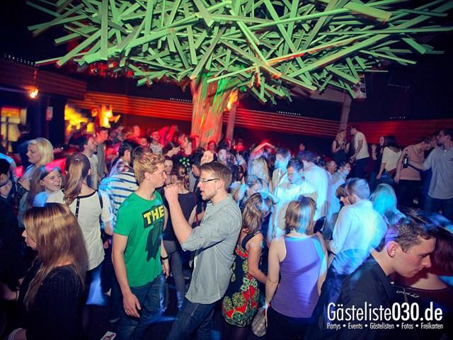 https://www.gaesteliste030.de/Partyfoto #161 Box Gallery Berlin vom 27.04.2012