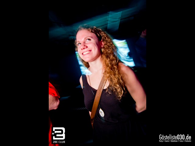 https://www.gaesteliste030.de/Partyfoto #18 2BE Club Berlin vom 25.12.2011