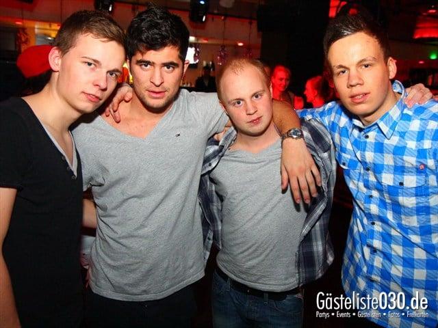 https://www.gaesteliste030.de/Partyfoto #21 Maxxim Berlin vom 19.01.2012