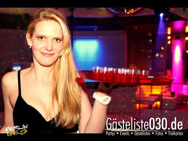 https://www.gaesteliste030.de/Partyfoto #8 E4 Berlin vom 31.03.2012