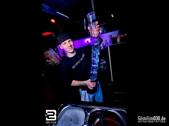 https://www.gaesteliste030.de/Partyfoto #162 2BE Club Berlin vom 25.12.2011