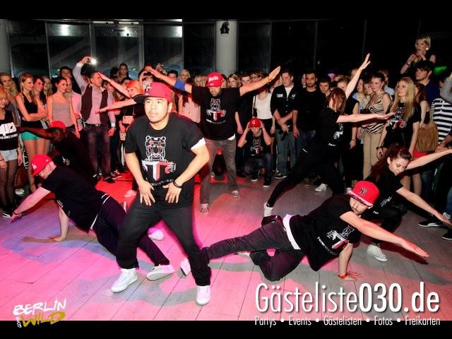https://www.gaesteliste030.de/Partyfoto #41 Club R8 Berlin vom 23.03.2012